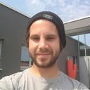 Christoph Schade