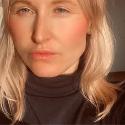Clarissa Johanna Staiger