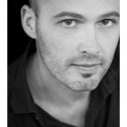 Michael Barg's profile picture