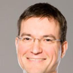 Karsten Dietrich