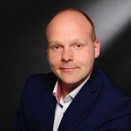 Dr Tobias Siebenlist - Heinrich-Heine-Universität Düsseldorf - Düsseldorf