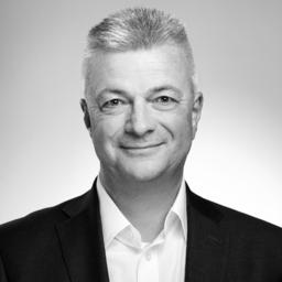 Jens Mueller - KWF Business Consultants S.A. - Hamburg