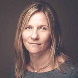 Dr. Steffi Brachmann's profile picture