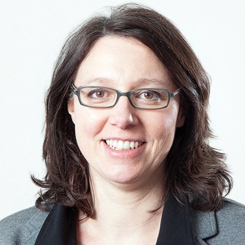 Dr. Andrea Adams's profile picture