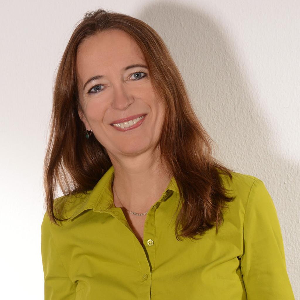 Ute Zander's profile picture
