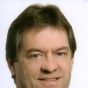 Rolf Schweizer - Stuttgart