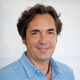 Andreas Blumenschein