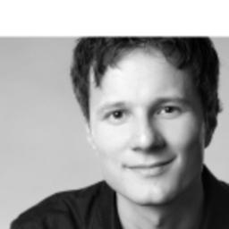 Ralf Oelmann - Oelmann & Heinecke Finanzkonzepte GmbH - Potsdam