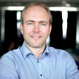 Tino Niggemeier's profile picture