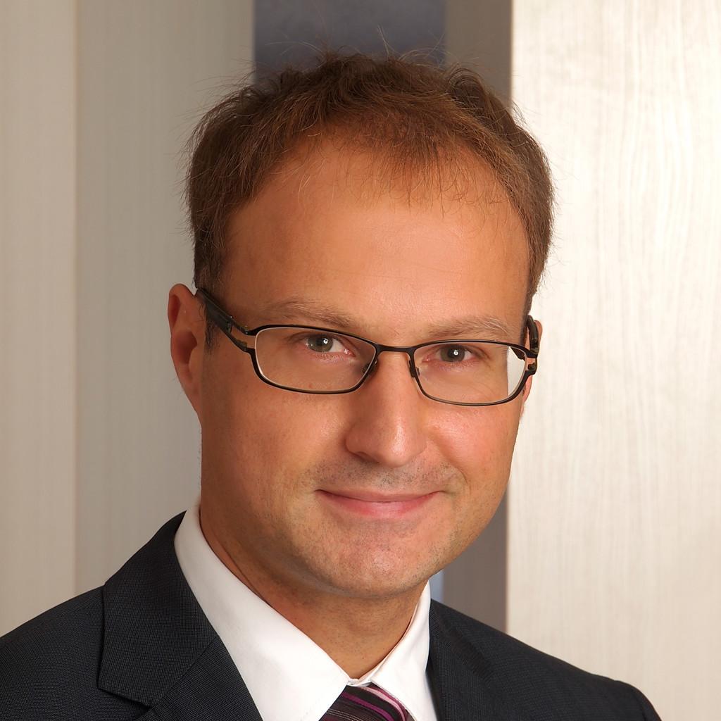 Dieter Fuchs In Der Personensuche Von Das Telefonbuch