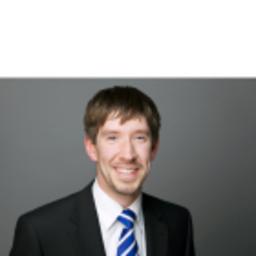 Manuel Bertow's profile picture