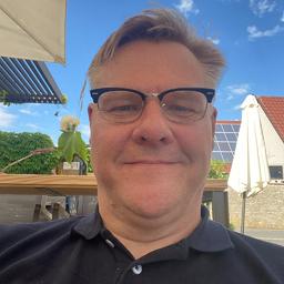 Jörg Bertels's profile picture