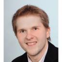 Stefan Bergmann - Braunschweig