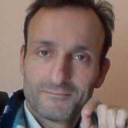 Gianni Pucillo - Gianni Pucillo's career - Milan