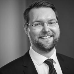 Alexander Bolte - Deutsche Bank - Frankfurt