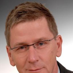 Matthias Pötzsch - Kabel - Technik - Polska / PKC Group - Czaplinek