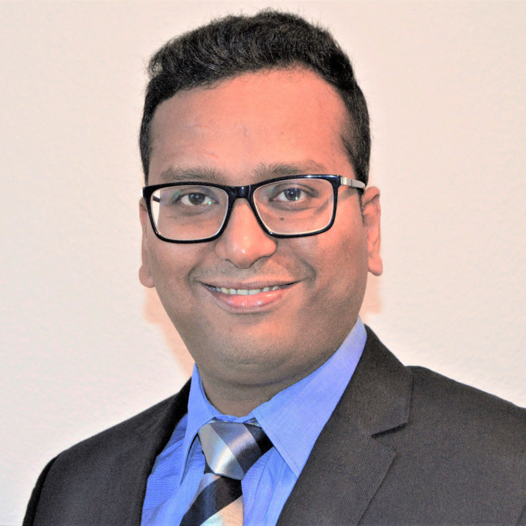 Arvind Dutta – Product Marketing - Business Applications ...