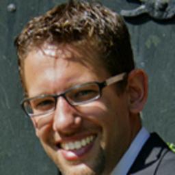 Tobias Artinger's profile picture