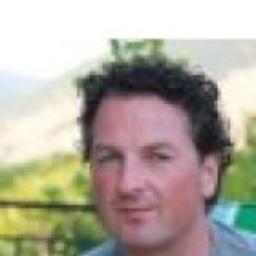 Jacco Aartsen Tuijn - OUTWISE SalesRESPECT® - Nederland