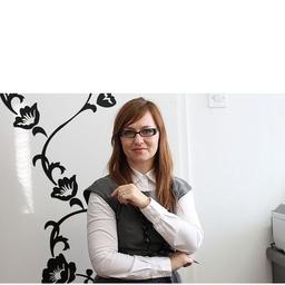 SIMONA GLAVAN - INTERPRET - LJUBLJANA