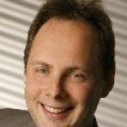 Andreas Bergmann - Future Factory Business Software - Graz
