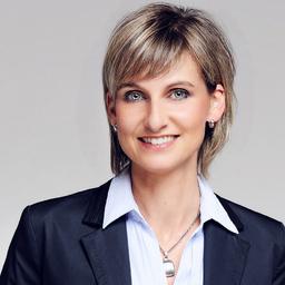 Sandra Stein - Image Consultant, Knigge-Expertin, www.steintypberatung.de - Rottenburg am Neckar