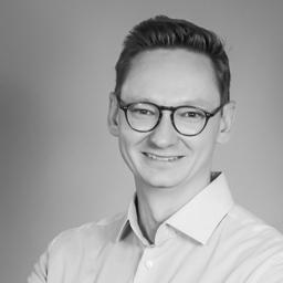 Christoph Kias