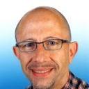 Stephan Wolf - Aesch
