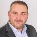 Stefan Mayr - Bad Saulgau