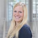 Antje Becker - Essen