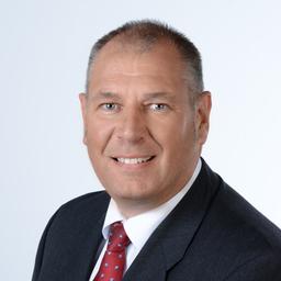 Dirk Witteck - Kanzlei Dirk Witteck - Großwallstadt