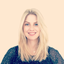 Melina Klein's profile picture