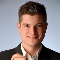 Per Janßen's profile picture