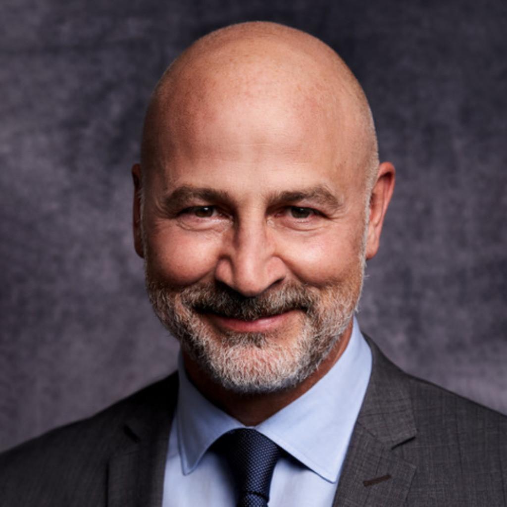 Santino Cambria's profile picture