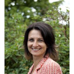 Beata Seidel
