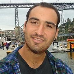Andres Duca Ventura's profile picture
