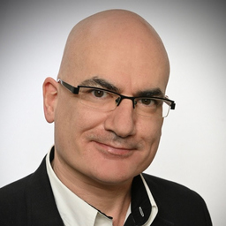 Guido Altmann