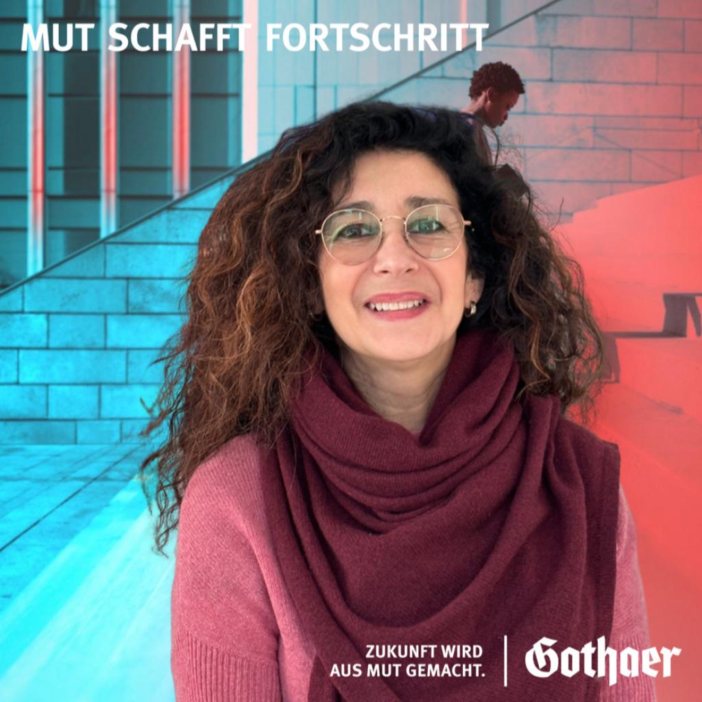 Martina Eßer