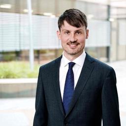 Nicolas Kern - Breyer Rechtsanwälte - Stuttgart