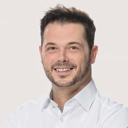 Stefan Riedmüller - baramundi software AG - Augsburg