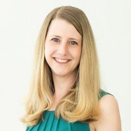 Nathalie Beilken's profile picture