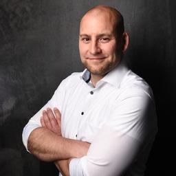 Marcel Isberner's profile picture