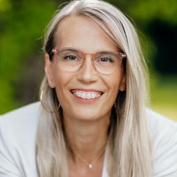 Sabine Diefenbach - generation guide gmbh - Mannheim