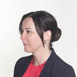 Ruth Schambach
