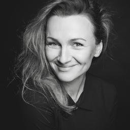 Olga Rerich-Wolf - Fotostudio Rerich - Ibbenbüren