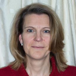 Dipl.-Ing. Nora Mitterböck - Lebensministerium - Wien