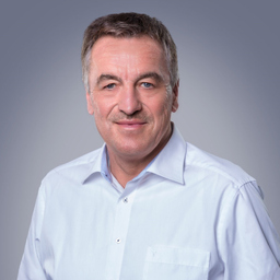 Rainer Zech