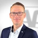 Markus Bürger - Barmstedt