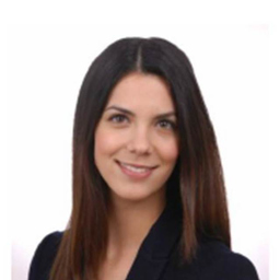 Janina Kaya - SEGRO Germany GmbH - Frankfurt