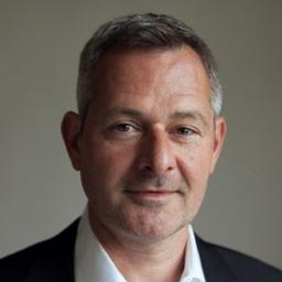 Hilmar Linse - Business Coaching & Change Management - Hamburg
